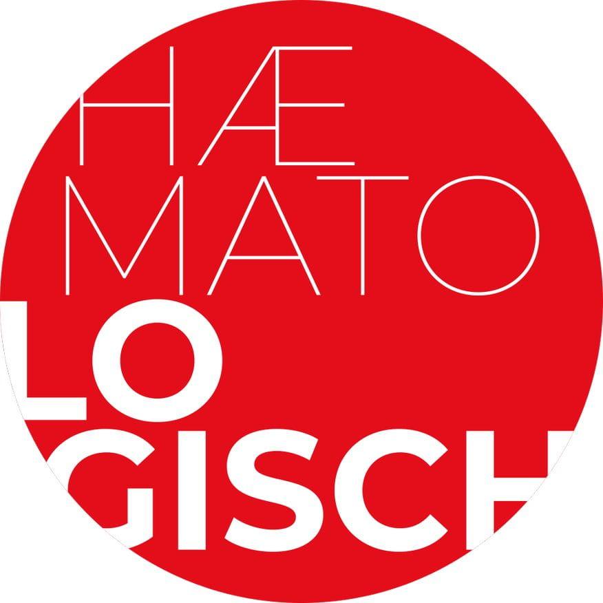 Haema Logo