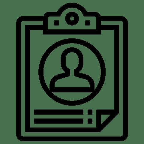 Report_clipboard