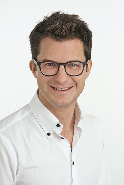 Mag. Schindl
